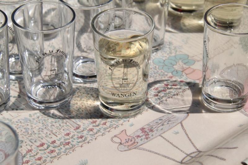 Vins et Crémant d'Alsace Thierry- Martin - Page 3 Img_9652