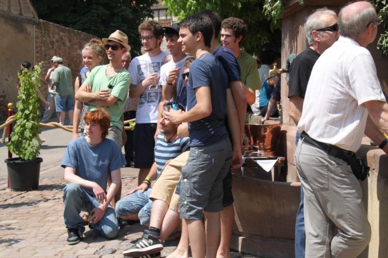 Fête de la Fontaine le 7 juillet 2013 Img_9712