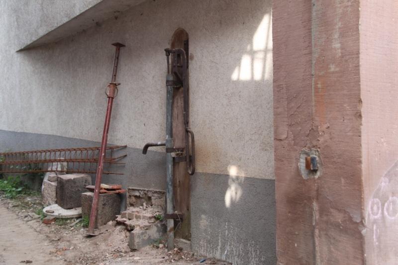 sommertor - Le Sommertor de Wangen Img_9742