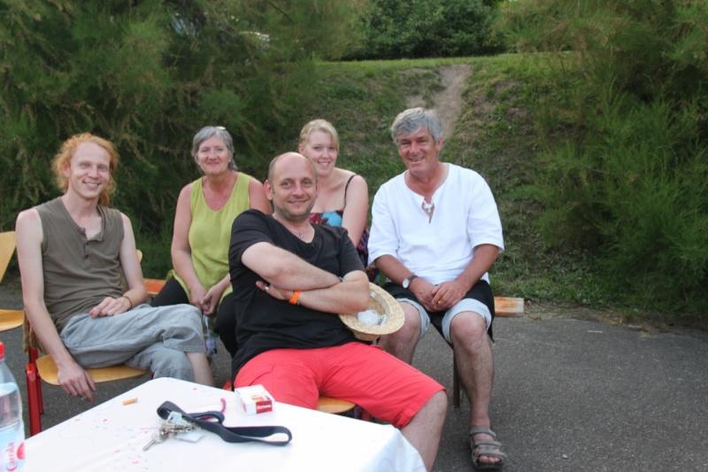 Fête de la Fontaine le 7 juillet 2013 Img_9813