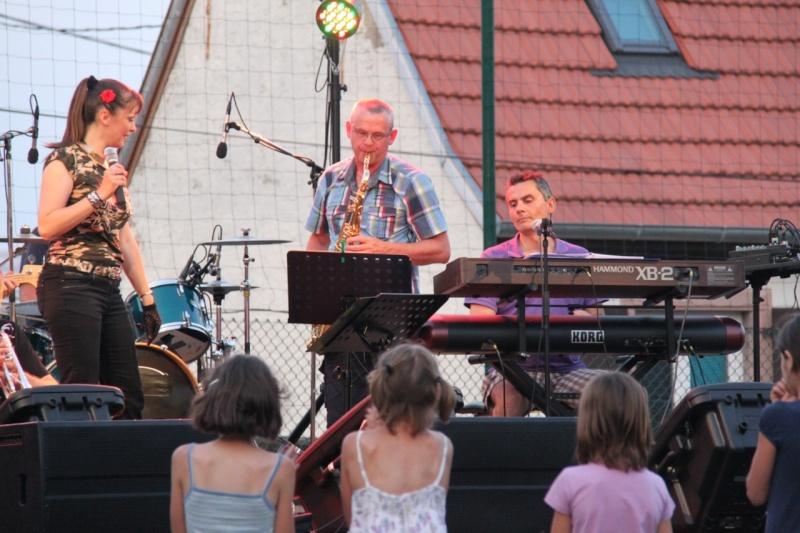 Fête de la Fontaine le 7 juillet 2013 Img_9820