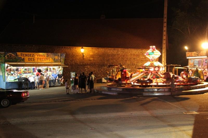 Fête de la Fontaine le 7 juillet 2013 Img_9836