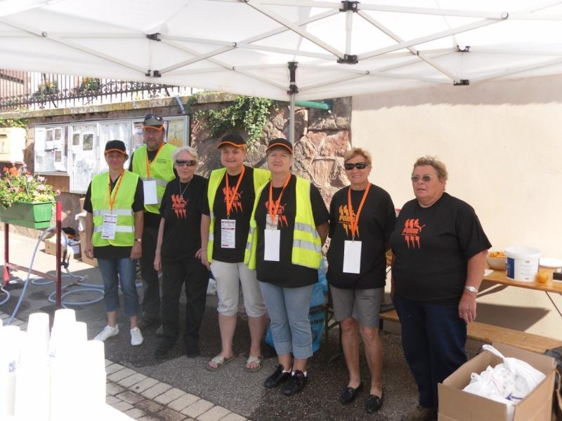 Le Marathon du Vignoble d'Alsace à Wangen le 16 juin 2013 Sam_0012