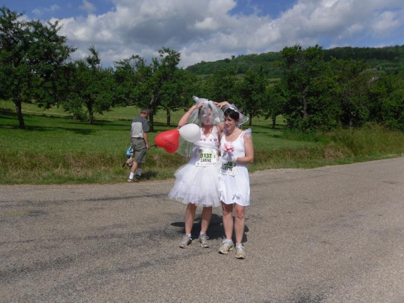 Le Marathon du Vignoble d'Alsace à Wangen le 16 juin 2013 Sam_0213