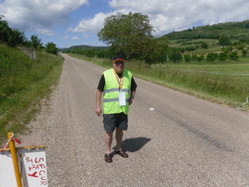 Le Marathon du Vignoble d'Alsace à Wangen le 16 juin 2013 Sam_0224