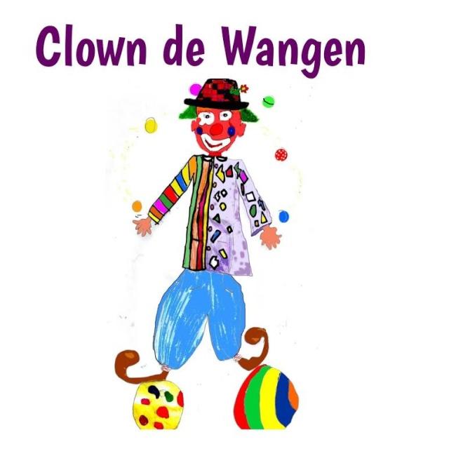 Carnaval de Wangen, mercredi 18 février 2015 à partir de 15h30 devant le Niedertor. Unname19