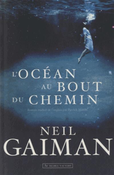 [Gaiman, Neil] L'océan au bout du chemin Gaiman10