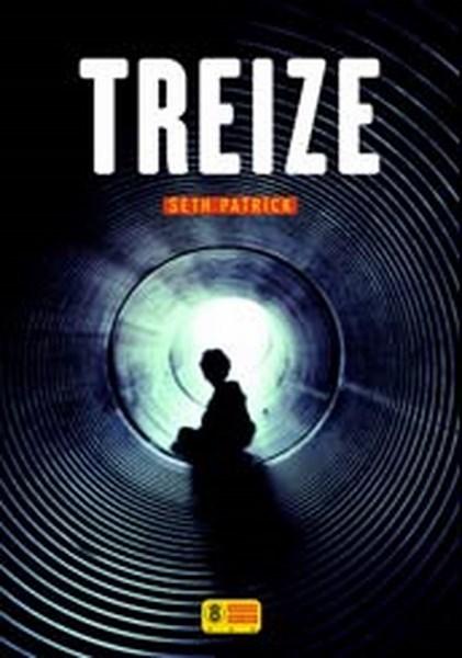 [Patrick, Seith] Treize Seth-p11