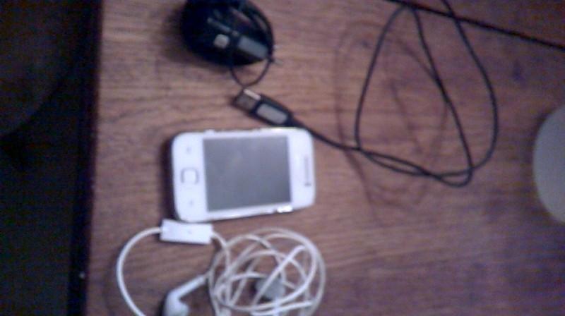 Télephone portable (vendu) Wp_20114