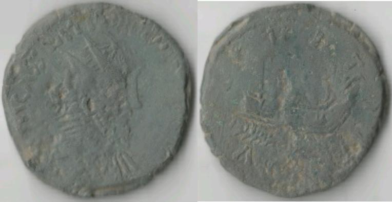 Collection caius lucius 15012010