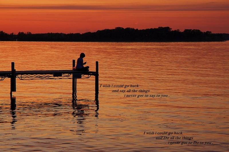 J'ai envie de dire - Page 6 Sunset10