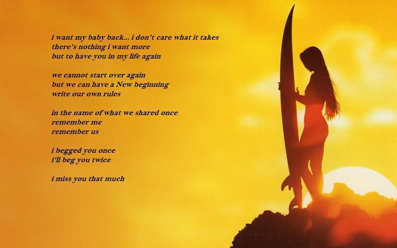 J'ai envie de dire - Page 5 Surfer10