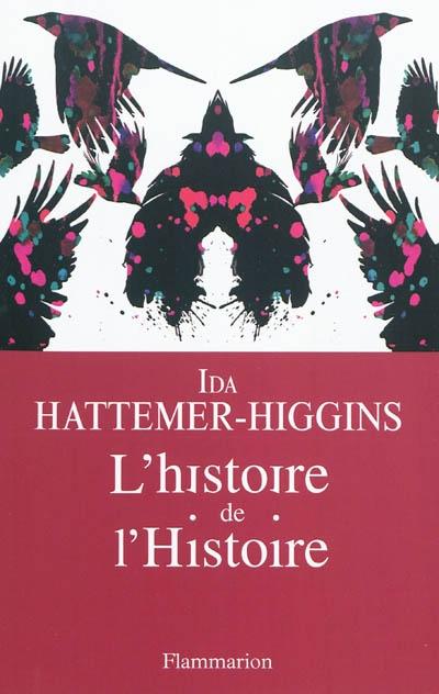 L'histoire de l'Histoire Histoi11
