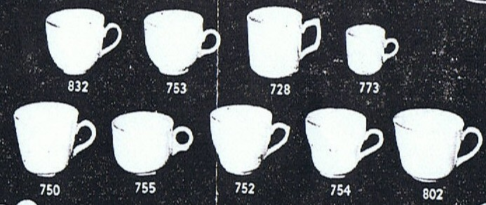 Is this cup from mrnarna the 752 for the gallery?  No it's a 754, but haselnuss has posted a 752 ! Cups_f10
