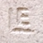 Bev Le Prou Pottery Ewing_11