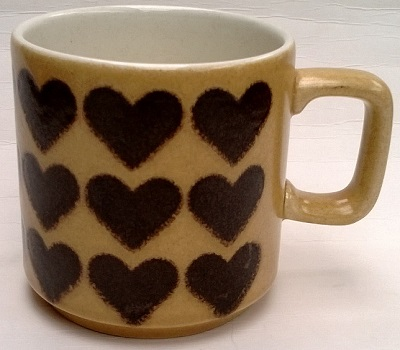 Show us your mugs .... Crown Lynn of course ;) - Page 6 Heart_10