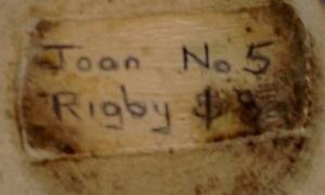 Joan Rigby Joan_b10