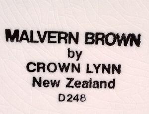 Malvern Brown d248 Malver11