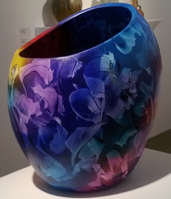 The 2014 Portage Ceramic Exhibition Portag10