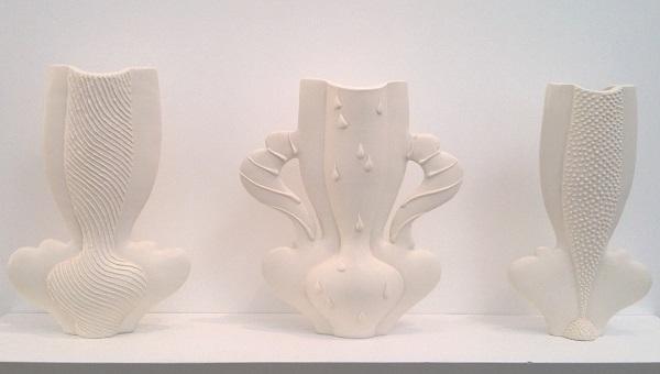 The 2014 Portage Ceramic Exhibition Portag13