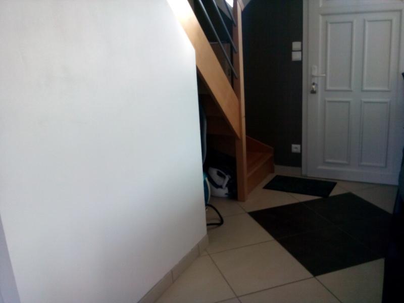 sous escalier Img_2013