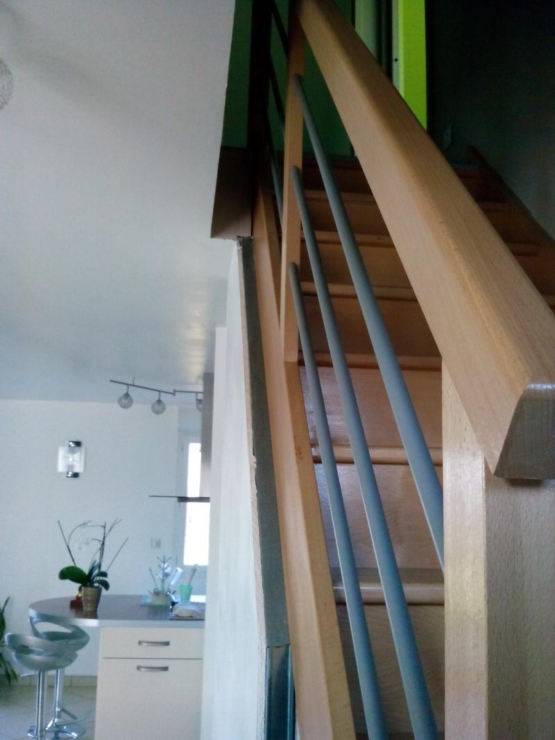 sous escalier Img_2015