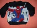 Mes tricots!!! Dscn0110