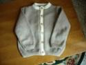 Mes tricots!!! Dscn0510