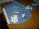 Mes tricots!!! Dscn1511