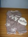 Mes tricots!!! Dscn1512