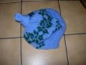 Mes tricots!!! Dscn1710