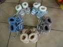 Mes tricots!!! Dscn1711