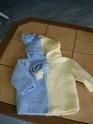 Mes tricots!!! Dscn2010