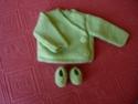 Mes tricots!!! Dscn9311