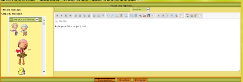 Problème pour faire un article avec une liste numérotée Captur12