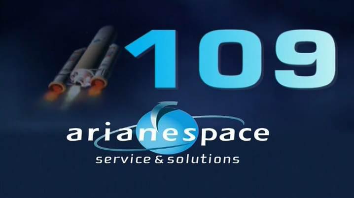 Lancement Ariane 5 ECA  VA214 /  INSAT 3D /  ALPHASAT /25 juillet 2013 - Page 2 Capt_h12