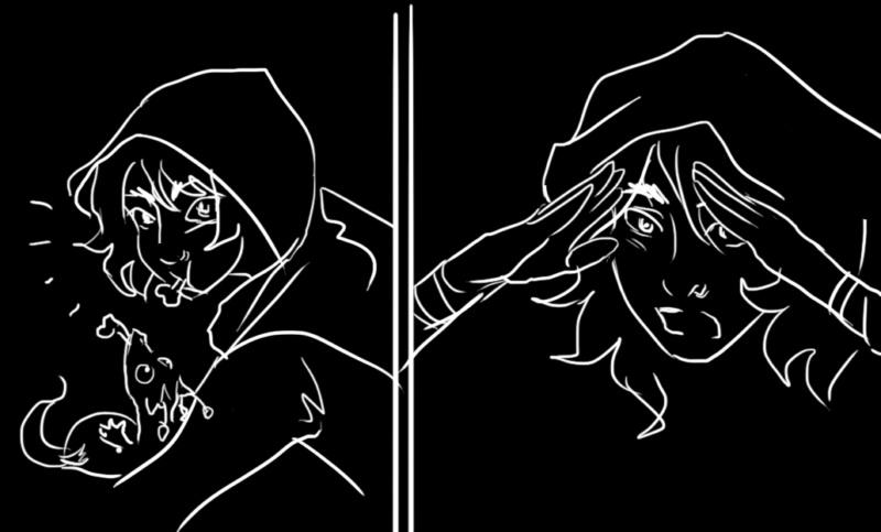 Área de Atracação - Página 2 Rpgv210