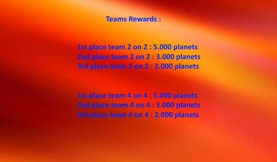RULES Details Teams_10