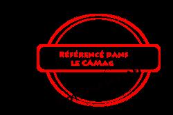 """support de cannes pour pneumatique """"sans clou, ni vis"""" ou presque... Tampon11"""
