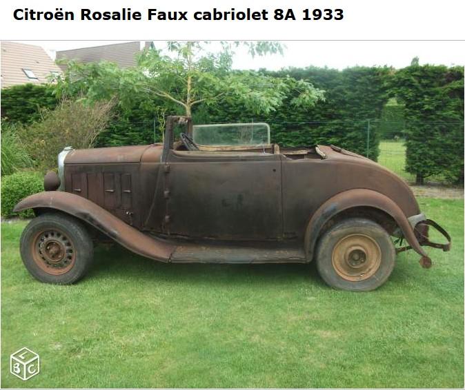 FAUX CAB 8CV 1933 2015-010