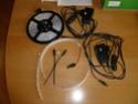 Rampe LED pour moins de 60€ P1050011