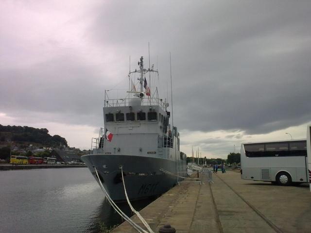 Port de Honfleur Photo013