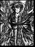 The Lost Canvas: Capítulo 212! Hades10