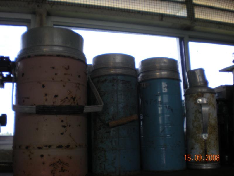 barang-barang antik kat klinik. Dscn0712