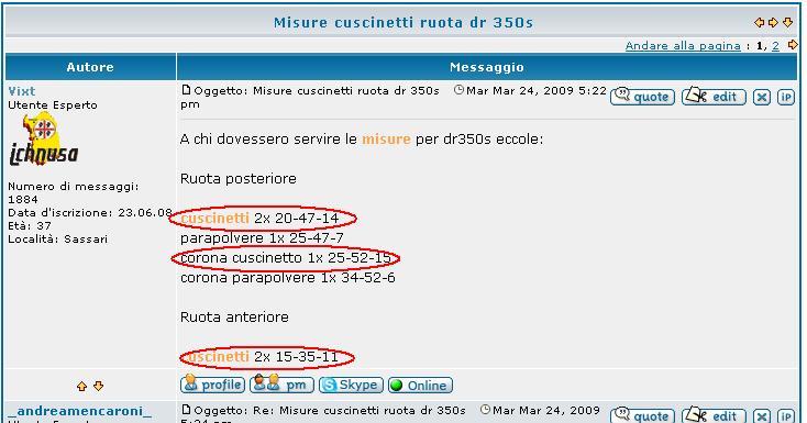 Cigolii Zona Pignone Pagina10
