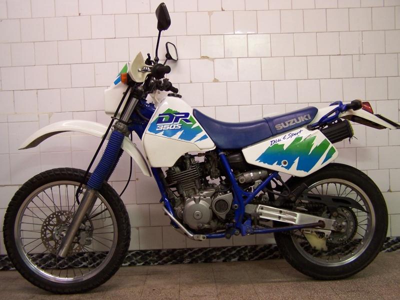 LIvello olio sotto controllo fisso ! Suzuki10