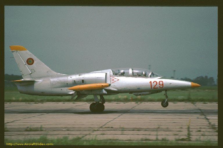 Aeronave militare - Pagina 3 12910