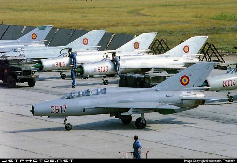 Aeronave militare - Pagina 3 Mig-2110