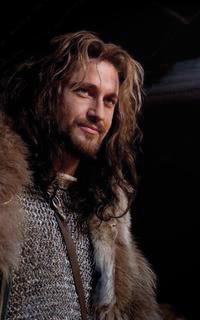 Ragnar Herteitr