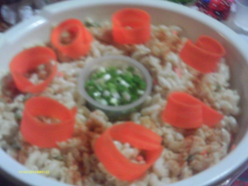 salade aux patates (2) Imag0517